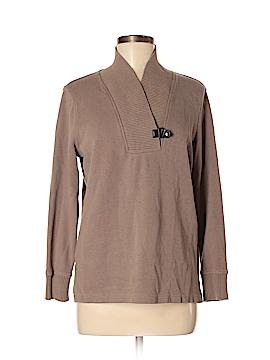 Rebecca Malone Pullover Sweater Size M
