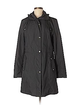 Johnston & Murphy Jacket Size M