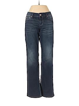 U.S. Polo Assn. Jeans Size 1 - 2S
