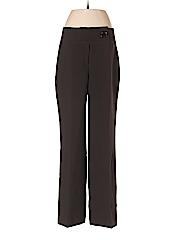 Unbranded Clothing Women Dress Pants Size 4