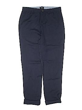 Bardot Linen Pants Size 18