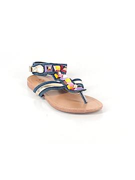 CATHERINE Catherine Malandrino Sandals Size 6 1/2