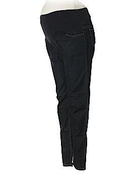 Storm Jeans 25 Waist