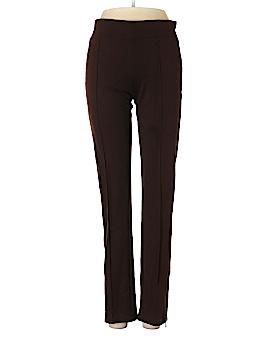 Ralph Lauren Leggings Size XS