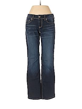 U.S. Polo Assn. Jeans Size 1 - 2
