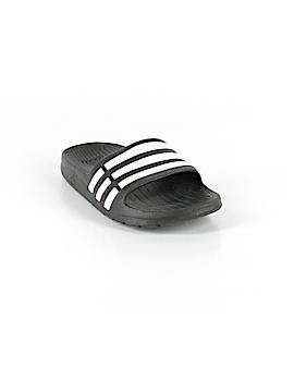 Adidas Sandals Size 13