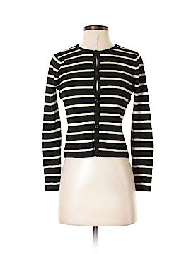Jones New York Wool Cardigan Size P (Petite)