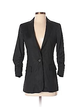 Kenna-T Wool Blazer Size XS