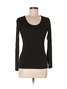 Weatherproof Active T-Shirt Size M