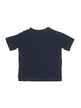 Lands' End Short Sleeve T-Shirt Size 10 - 12