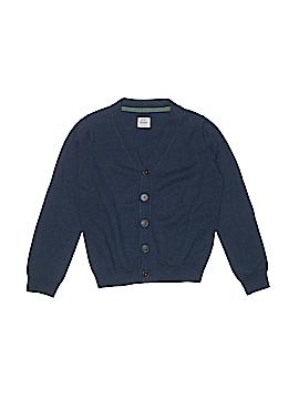 Mini Boden Cardigan Size 5 - 6