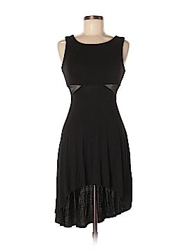 Monteau Cocktail Dress Size M