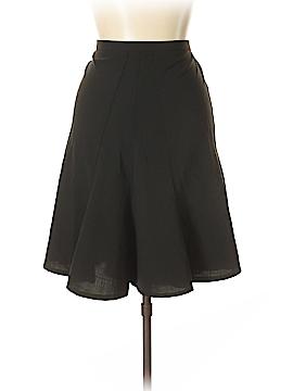 Express Design Studio Casual Skirt Size 18 (Plus)