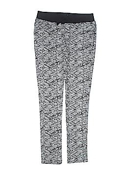 Vanilla Star Casual Pants Size 8
