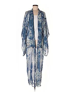 ASOS Kimono Size 6