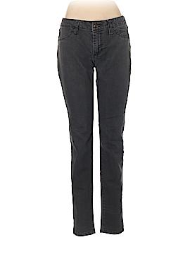 Elle Jeans Size 8