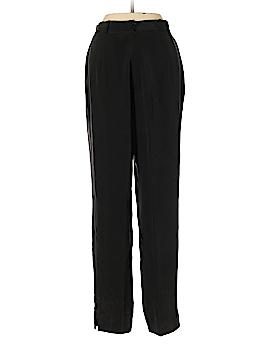 Doncaster Silk Pants Size 2