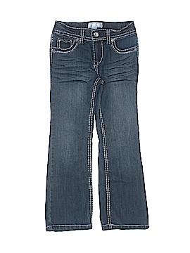 Xhilaration Jeans Size 6