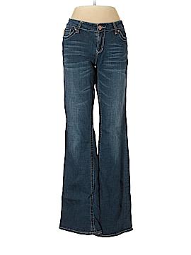 Dear John Jeans 31 Waist