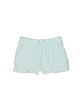 Genuine Kids from Oshkosh Shorts Size 4T
