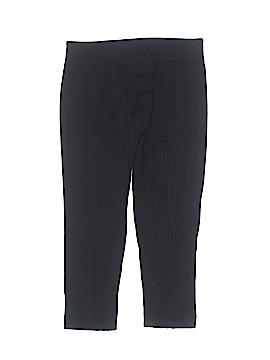 Crush Leggings Size 4 - 6X