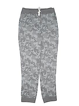 Cherokee Sweatpants Size 16