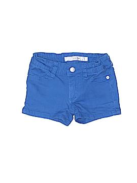 Joe's Jeans Denim Shorts Size 3