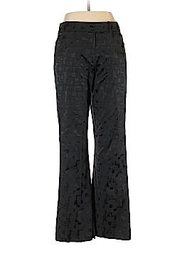 F.L. Malik Dress Pants Size 10