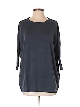 Etam Pullover Sweater Size S
