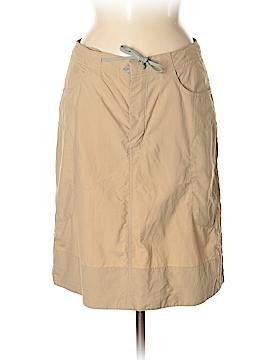 Mountain Hardwear Active Skirt Size 6