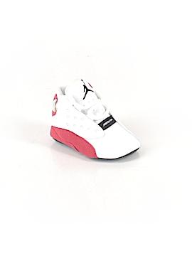 Air Jordan Booties Size 1