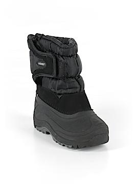 Khombu Boots Size 12