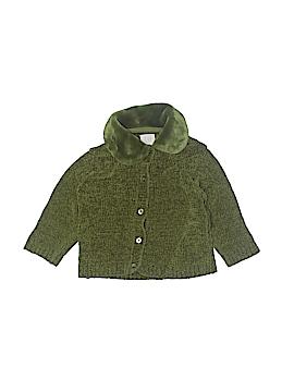 Baby Gap Cardigan Size 12-24 mo