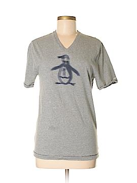 An Original Penguin by Munsingwear Short Sleeve T-Shirt Size M