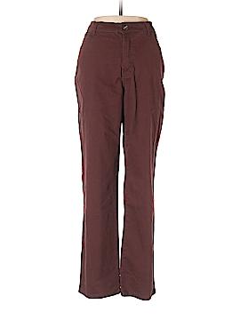 Lee Jeans Size 11