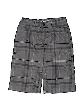 Lee Board Shorts Size 12