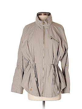 Style&Co Jacket Size S