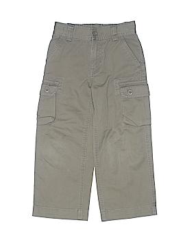 Polo by Ralph Lauren Cargo Pants Size 4T