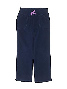 Circo Fleece Pants Size 4T