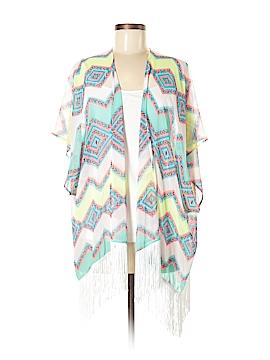 Op Kimono Size S