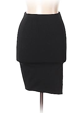 Mezzanine Casual Skirt Size S
