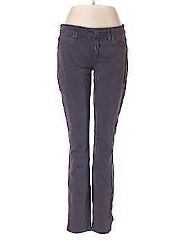 Rich & Skinny Jeans 29 Waist