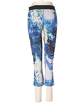 Vogo Active Pants Size M