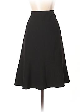 Trina Turk Formal Skirt Size 8