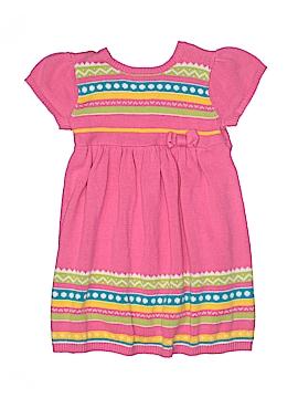 Crazy 8 Dress Size 5