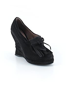 Bottega Veneta Ankle Boots Size 38.5 (EU)