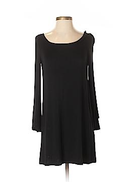 Ella Moss 3/4 Sleeve Top Size S