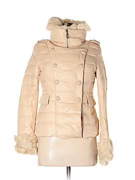 Vero Moda Coat Size 16
