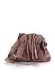 Carlos Falchi Crossbody Bag