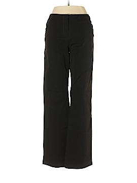 DKNY Casual Pants Size 8